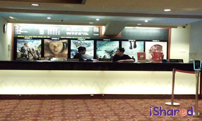 Info Hiburan Jakarta: 5 Cara Asyik Menghabiskan Waktu Seharian Bersama Kekasih