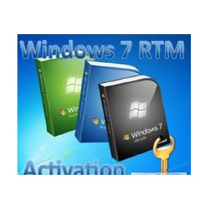 Download Windows 7 Loader eXtreme Edition v3.503 - FREE DOWNLOAD ...
