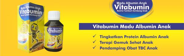 Cara Menambah Nafsu Makan Anak - Distributor Madu Anak Makassar
