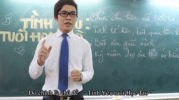 PhimHP.com-Tinh-yeu-hoc-tro_01.jpg