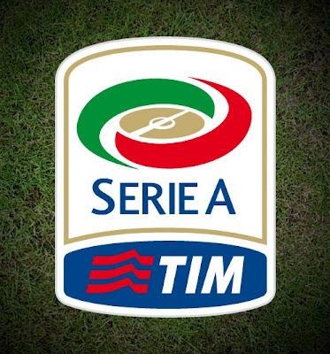 Jadwal Siaran Langsung Liga Italia Serie A 2012-2013