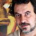 Jorge Furtado é destaque em painel da Master Class na CCXP 2015