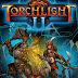 Torchlight II-Update 4-Reloaded