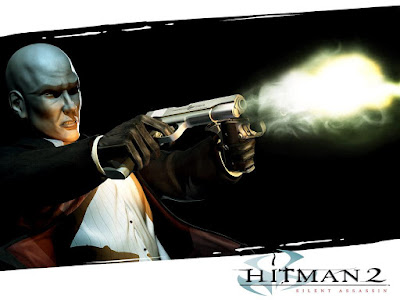 Hitman 2 Silent Assassin Kickass Download