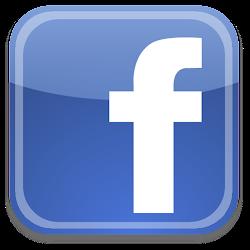 Følg meg på Facebook!