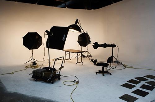 5 Still Life Lighting Tips for Beginners & PHOTOGRAPHY101: 5 Still Life Lighting Tips for Beginners
