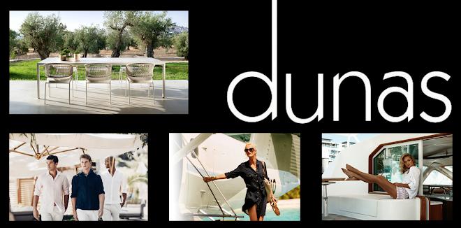 Dunas Style