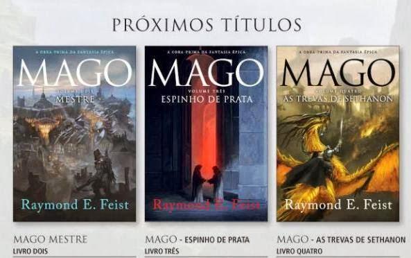 http://livrocomdieta.blogspot.com.br/2014/01/resenha-mago-aprendiz.html