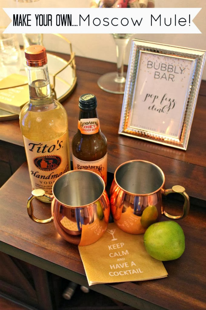 moscow mule recipe copper mugs titos cocktail recipe