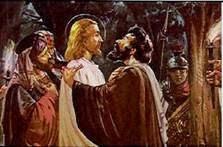 "RH Neg Blood - Theories of origination - Part 4 - Theory: Jesus ""Yashua's"" Nazarene Jesus6"
