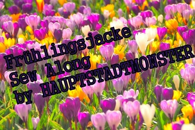 http://hauptstadtmonster.blogspot.de/2014/02/fruhlingsjacke-sew-along-1-ich-bin-dabei.html