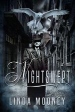 Nightswept