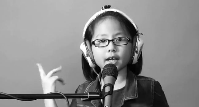 After we've featured various kids uncovering their singing talent like the champion of The Voice Kids Lyca Gairanod, the boy called as Lyca's male version, the young balut vendor, an […]