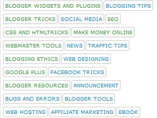 label-widget-blogger-style1