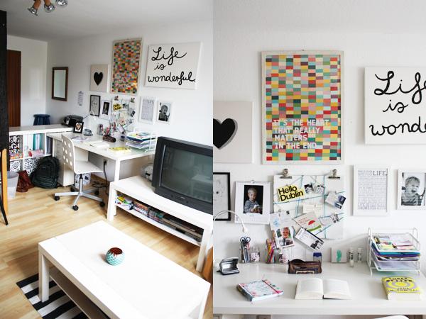 Wohnzimmer Grau Altrosa Wohnzimmer Streichen Inspirierende Ideen