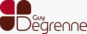 déstockage de la marque Guy Degrenne dans le Calvados (Normandie)