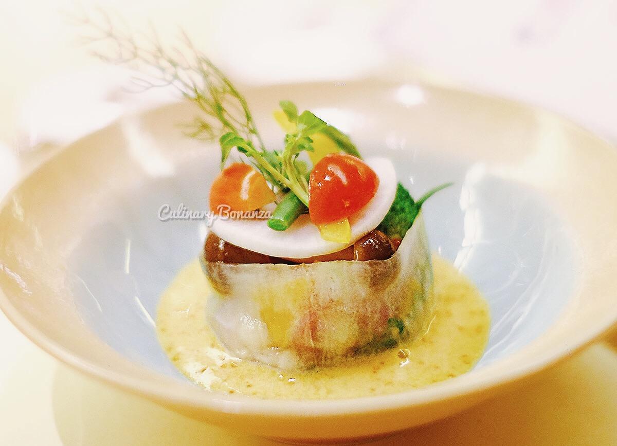 Sake+ 1st Year Anniversary (www.culinarybonanza.com)