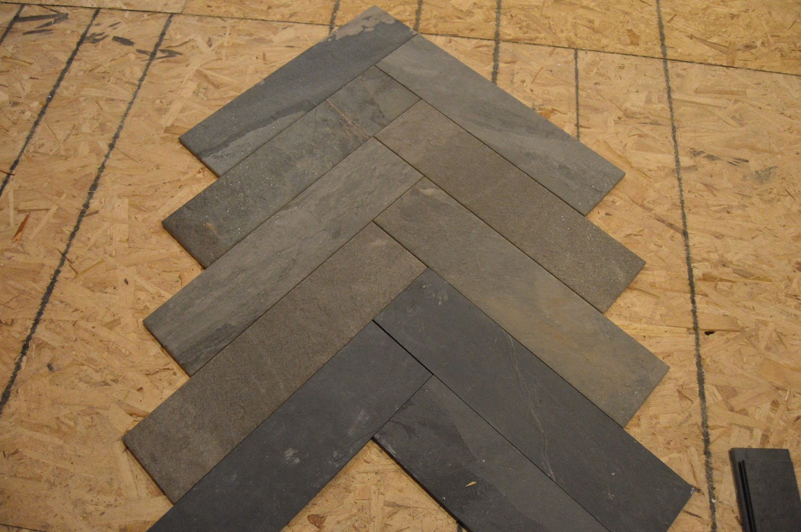 House dash home herringbone and tile and sickness friday january 9 2015 dailygadgetfo Choice Image