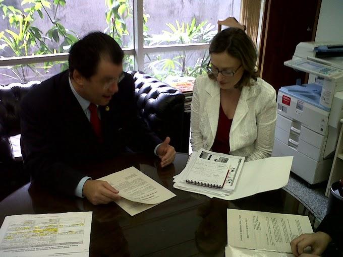Projeto aprovado no Senado garante direitos trabalhistas a membros de Conselhos Tutelares