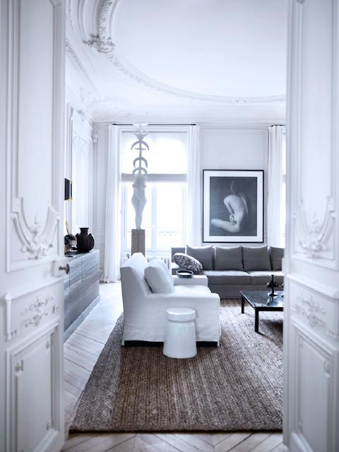 Paris-Home-white-decor