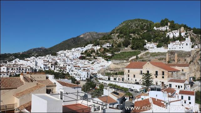 Frigiliana-pueblos-con-encanto-Málaga_2