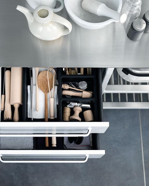 kitchen+new+2012