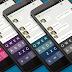 Fleksy Keyboard - Emoji v3.1.3 Patched