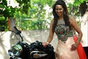 Sanjana singh glamorous photos-thumbnail-4