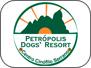Petrópolis Dog`s Resort - Região Serrana - RJ