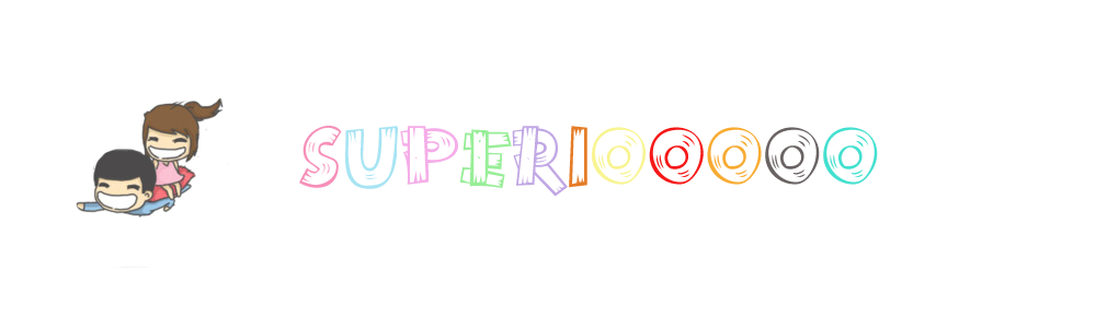superioooo :D