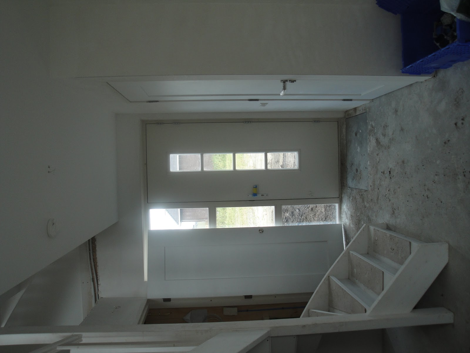 Maiko en debby bouwen hun droomhuis nieuwe foto 39 s - Badkamer kantelen ...