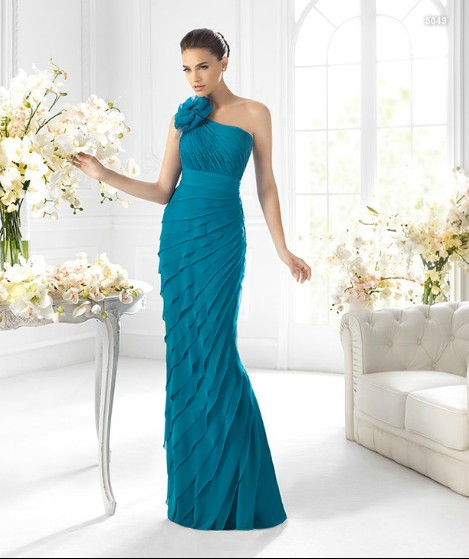 Angel Evening And Prom Styles: Where to find the latest ...