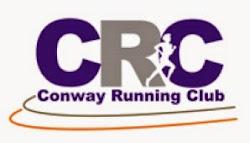 CONWAY RUNNING CLUB