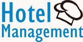 Best Hotel Management Colleges