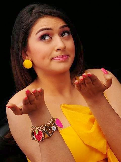 business: Hansika imege: actress-business.blogspot.com/2014/03/hansika-imege.html