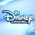 Disney Channel fica entre os 10 canais pagos mais assistidos em Outubro