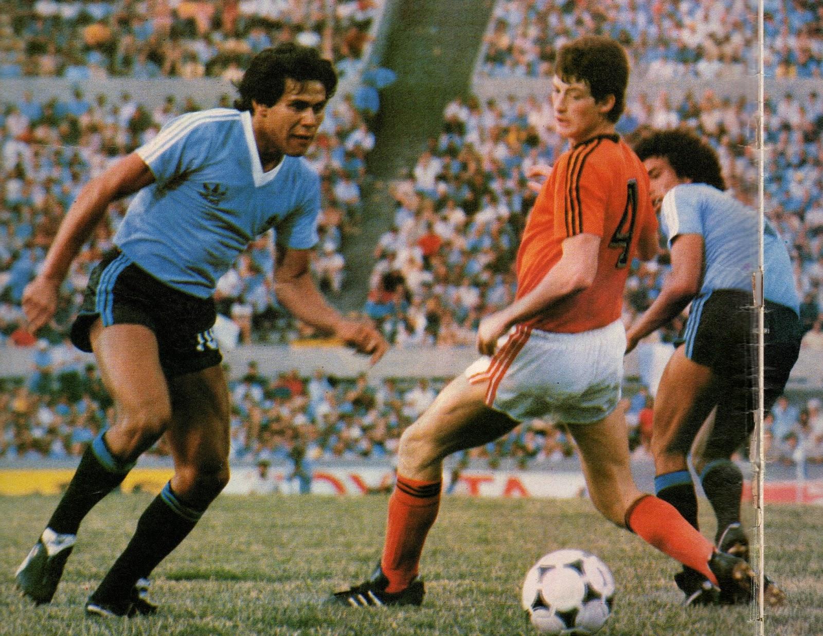soccer nostalgia tournaments part 2 mundialito 1980 81