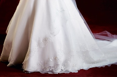 Wedding dresses plus size wedding dresses under 100 dollars for Wedding dress 100 dollars