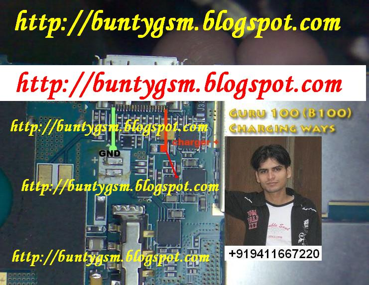 For More Information Continue Visit on http://buntygsm.blogspot.com