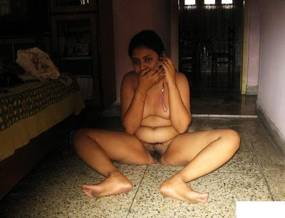 indian slave stories with nude pics