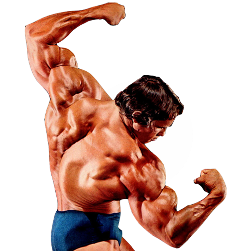 Bodybuilding: Is Time-Under-Tension Important for Muscle Growth?
