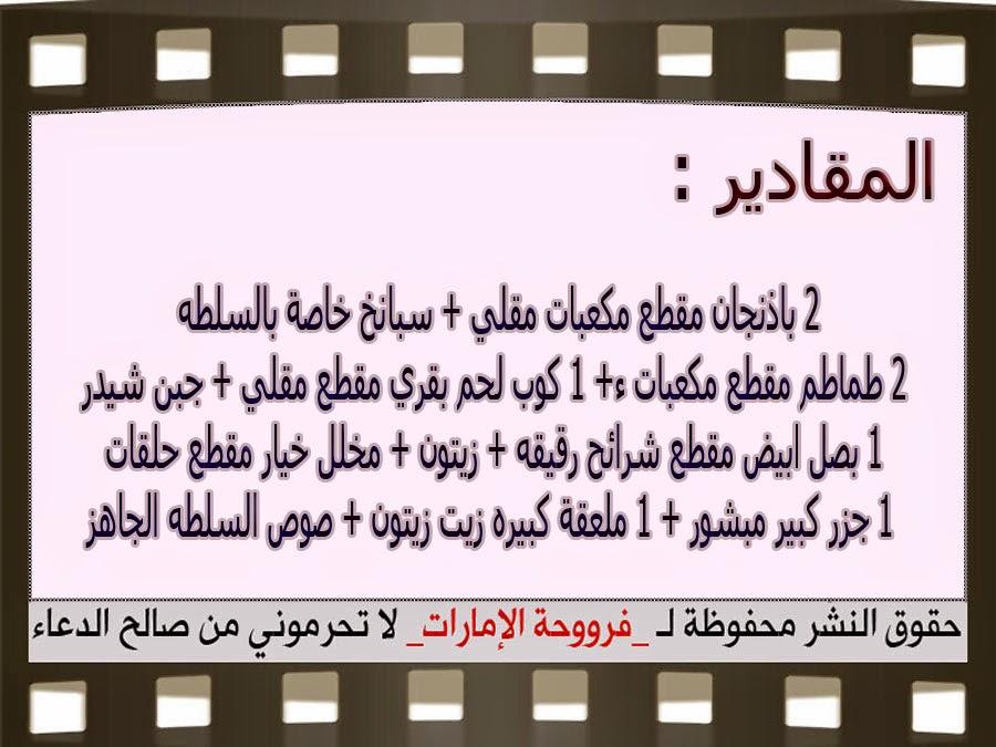 http://2.bp.blogspot.com/-0DU64AQLJW8/VJ69Z4ySI1I/AAAAAAAAEjc/kOeegPZDfuw/s1600/3.jpg