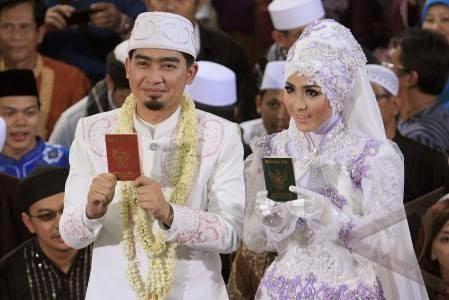 kebaya muslim 04