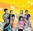 Phim Lệch Pha | Lets Việt