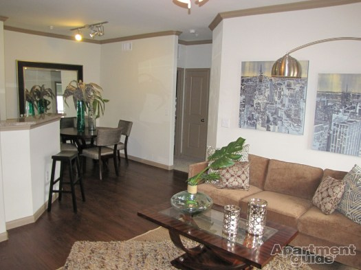 Pictures of Brand New Luxury 1  2   3 Bedrooms   Gated  Pet Friendly  Apartment Community in Bryan  TX. Apartments in Bryan   College Station TX
