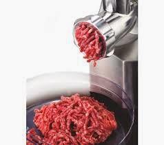 alat penggiling daging murah
