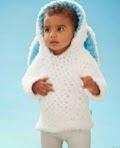 http://www.yarnspirations.com/patterns/hippity-hop-bunny-hoodie.html