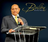 MINISTERIO BULLÔN