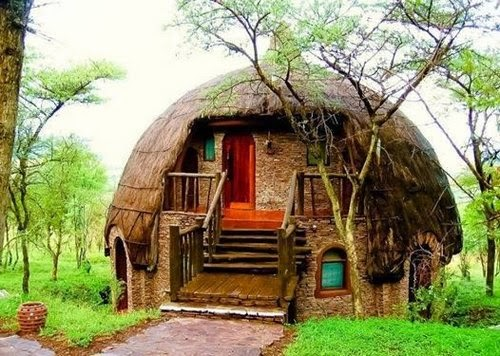 15-Dome-House-Small-Homes-Offices-&-Other-www-designstack-co