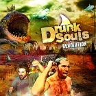 Drunksouls: Revolution